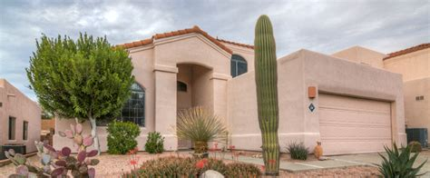 we buy houses tucson az what should i budget for if i sell my house on my own in tucson
