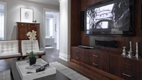 french eye  design tv stands