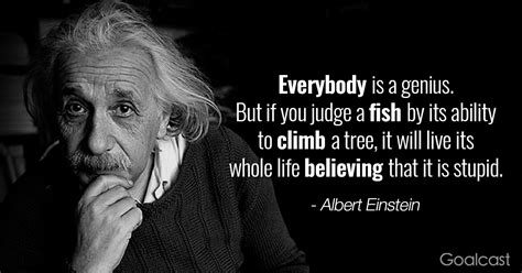 albert einstein biography quotes albert einstein quotes genius1 goalcast