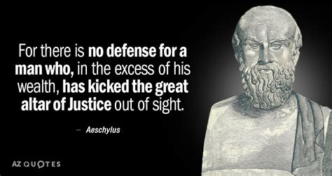 aeschylus quotes top 25 quotes by aeschylus of 320 a z quotes