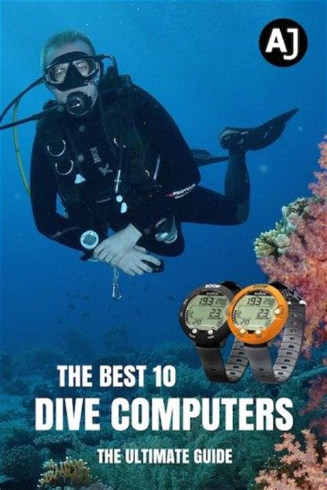 best budget dive computer 17 best images about dive on snorkeling