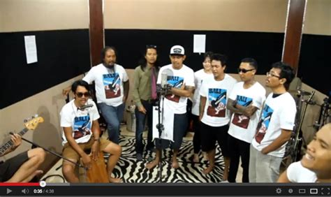 Kaos Jogja Ora Didol superman is dead mongabay co id