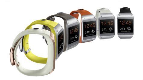 samsung smartwatch galaxy gear smartwatches vergelijkensmartwatches vergelijken