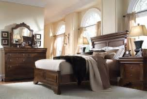 Contemporary Bedroom Vanity Sets - shocking facts about dark wood bedroom furniture chinese furniture shop
