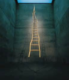 sga history 20 b martin puryear ladder for booker t