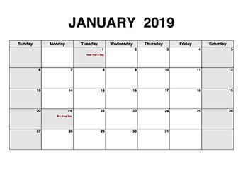 calendar templates  printable calendar