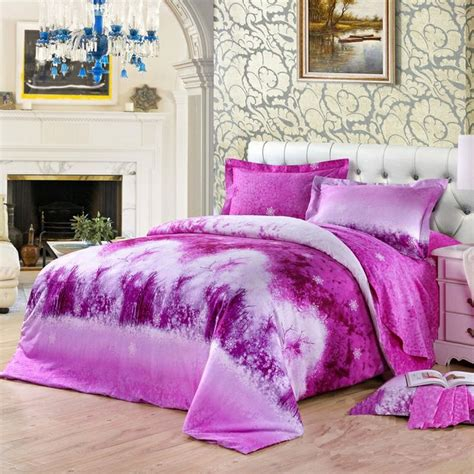 purple teen bedding purple teen bedding sets teens bed pinterest