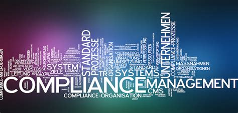 Compliance Officer by 11 Ways You You Re A Compliance Officer 2014 03 28