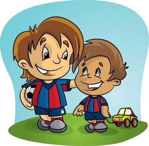 dibujos de niños jugando futball ninos jugando en caricatura related keywords ninos