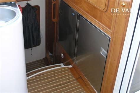 zeilboot jaguar 25 jaguar 36 catamaran zeilboot te koop jachtmakelaar de valk
