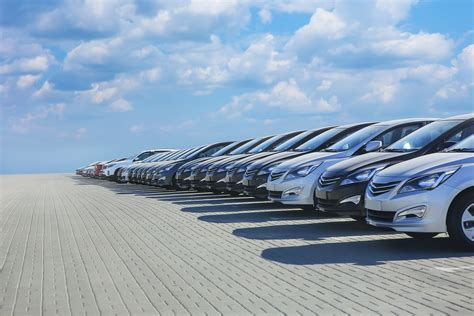 td auto finance expands floorplanning nationwide auto