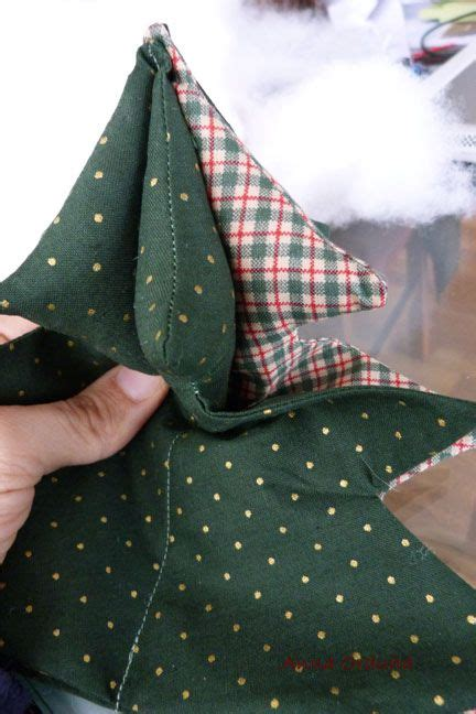 patchwork en casa patchwork with love tutorial 193 rbol