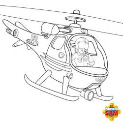 image wallaby 1 coloring sheet png fireman sam wiki fandom powered wikia