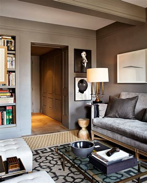 gold and grey living room shades of grey and gold living room home ideas pinterest