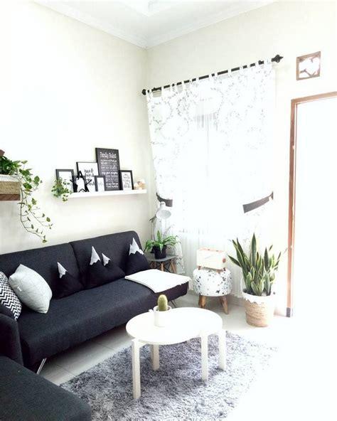 Sofa Ruang Tamu Minimalis Surabaya sofa minimalis untuk ruang tamu kecil dengan meja ruang tamu ikea proyek untuk dicoba