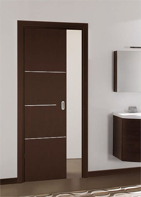 home depot interior pocket door home design and style