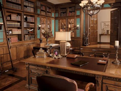 24 luxury and modern home office designs 24 luxury and modern home office designs page 2 of 5