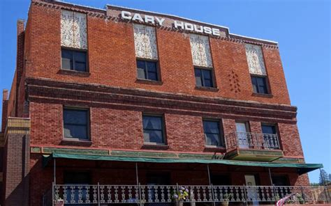 Haunted Houses In Stockton Ca 28 Images 10 Most Haunted Hotels In Northern