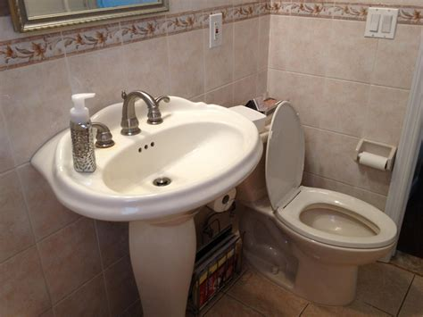 1 union nj bathroom vanity installation services m m