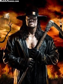 undertaker themes ringtone download download undertaker mobile wallpaper mobile toones