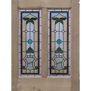 Front Door With Glass Panels Home Entrance Door Front Door Panels
