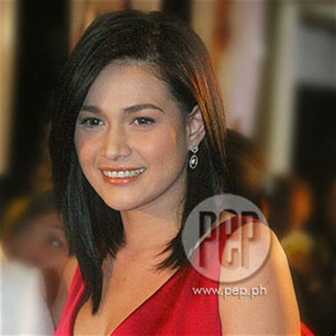 bea alonzo haircut bea alonzo hair styles search results hairstyle galleries