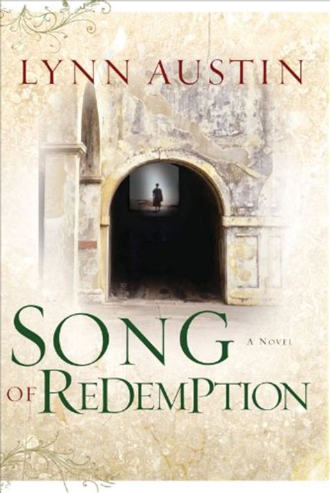 Pdf Song Redemption Chronicles by Song Of Redemption Chronicles Of The 2 Volume 2