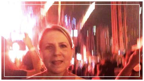 new year advertisement by petronas new year s kuala lumpur fireworks at petronas tower