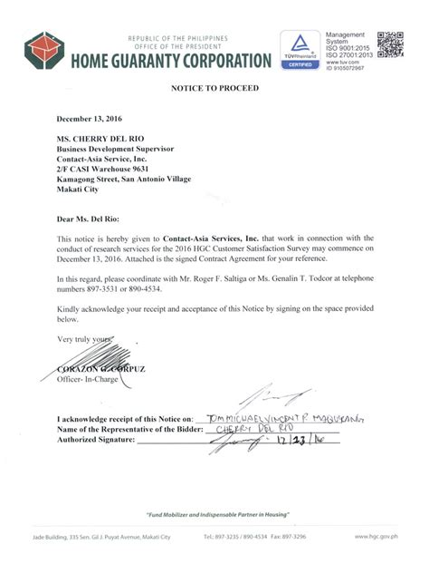 customer satisfaction survey cover letter customer satisfaction survey cover letter client