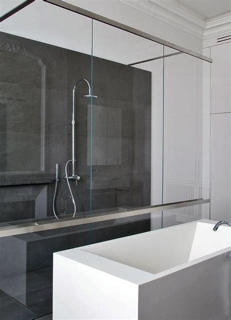 brugman badkamer outlet badkamer stijlen interiorinsider nl