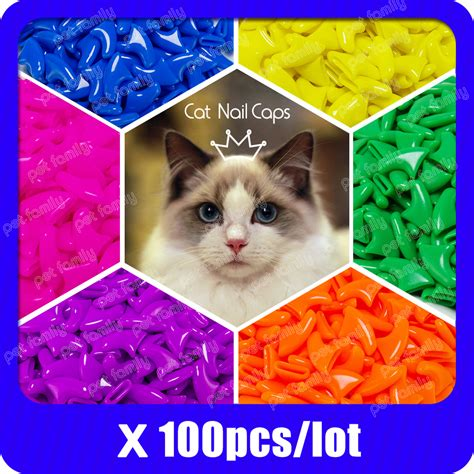 Best Promo Pasir Kucing Soft Paw Original Cat Liiter 3 18kg 370803 cat nail caps promotion shop for promotional cat nail caps on aliexpress