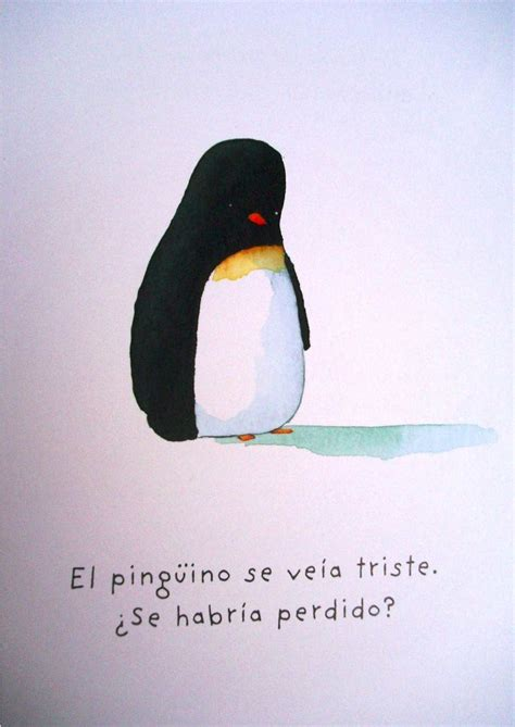 perdido y encontrado quot perdido y encontrado quot oliver jeffers pdf pages