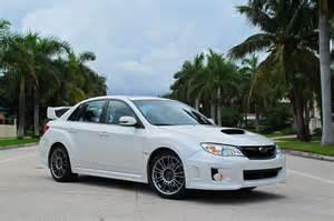 Subaru Wrx 0 To 60 2014 Subaru Impreza Wrx Sti 0 To 60 Autos Post