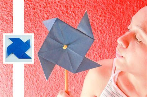 origami tutorial wikihow 158 migliori immagini wikihow to make origami su pinterest