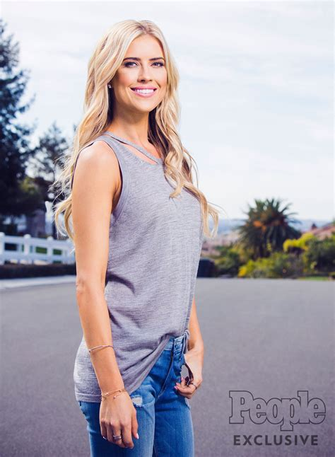 el moussa christina el moussa what went wrong in her marriage to