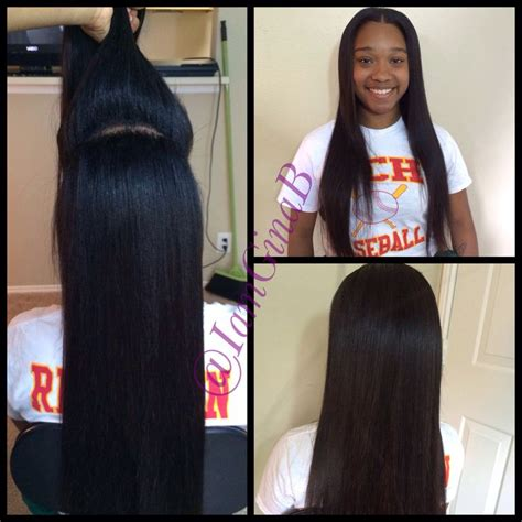 the best way to sew a hair weave 37 best sew in braid pattern images on pinterest