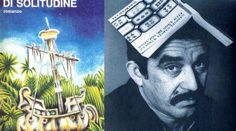 la casa degli spiriti riassunto letteratura sudamericana archivi cultura