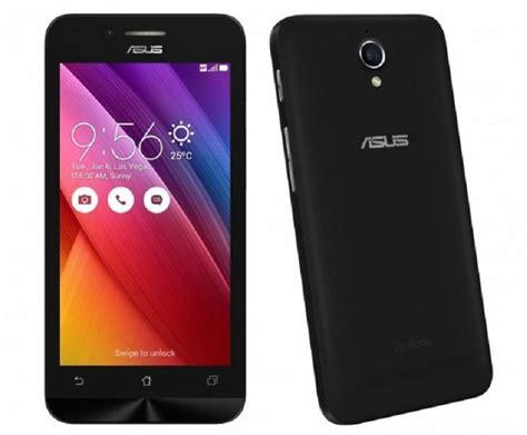 Hp Asus Zenfone 5 Indonesia Perbandingan Bagus Mana Hp Asus Zenfone Go Vs Oppo Neo 7 Segi Harga Kamera Dan Spesifikasi Di