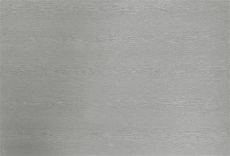 Folie Til Metal by Selvkl 230 Bende Folie Metal B 248 Rstet St 229 L Tapet Og Kunst