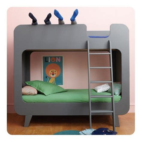 Trendy Bunk Beds 7 Original Bunk Beds For Petit Small