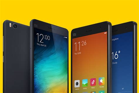 Spek Dan Gopro Xiaomi harga ulasan xiaomi mi 4i 16gb grey bulan ini perbandingan kelebihan dan kekurangan