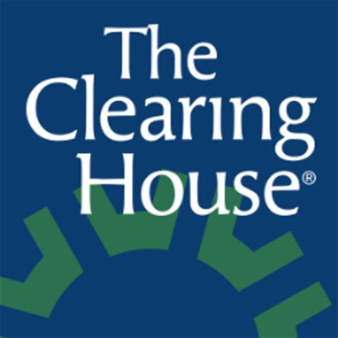 clearing house the clearing house tchtweets twitter