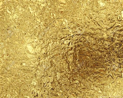 wallpaper gold foil gold foil texture wallpaper desktop background