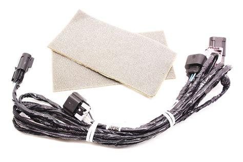toyota trailer wiring cket get free image about wiring