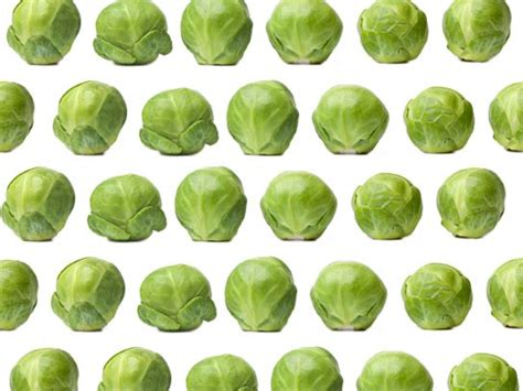 2 vegetables to never eat healthiest vegetables 10 options for healthy green