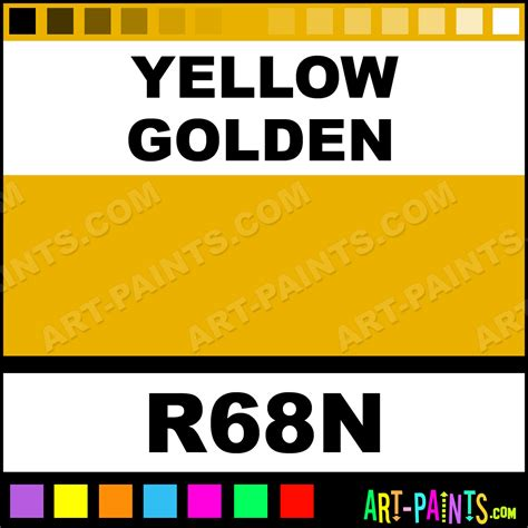 yellow golden lacquer base stained glass and window paints inks and stains r68n yellow