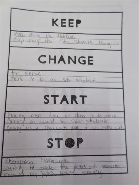 keep stop start template math keep change start stop reflections