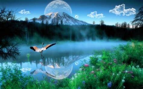 imagenes bonitas de paisajes grandes fotos con imagenes bonitas de paisajes para descargar