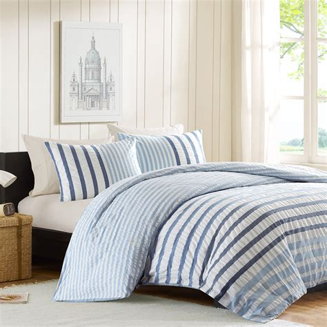 ivy comforter set ink ivy sutton comforter set ebay