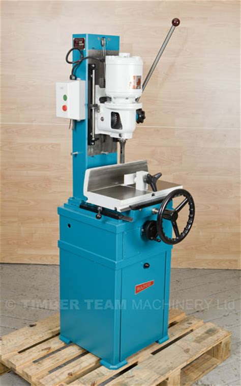 multico woodworking machinery timber team machinery specialists in woodworking machinery